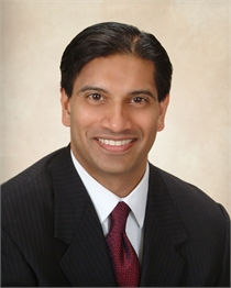 Suneel Chilukuri, MD
