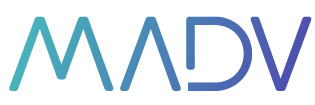 Maltese Association of Dermatology and Venereology