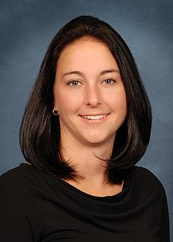 Kathryn Trayes, MD