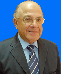 Mohamed Amer, MD