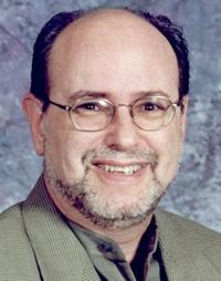 Brian Berman, MD, PhD