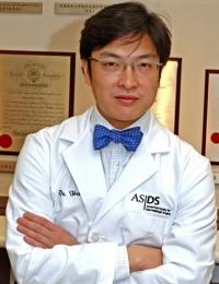 Henry HL Chan, MD, PhD, FRCP