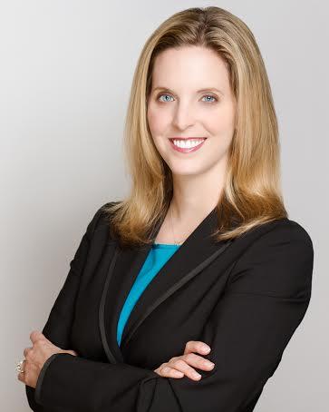 Natalie M. Curcio, MD, MPH
