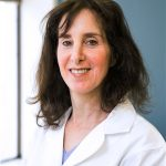 Jennifer L. Parish, MD <br /> Deputy Editor