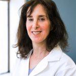 Jennifer L. Parish, MD <br /> Deputy Editor