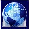 The Dermatologic & Aesthetic Surgery International League