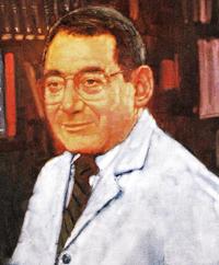 Richard L.Dobson, MD