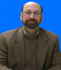 Howard A. Epstein, PhD