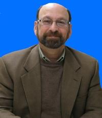 Howard A. Epstein, PhD