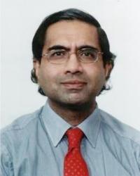 Aditya K. Gupta, MD, PhD, MBA, FRCPC, FAAD