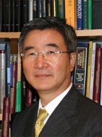 Seung-Kyung Hann, MD