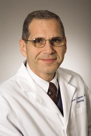 Warren R. Heymann, MD