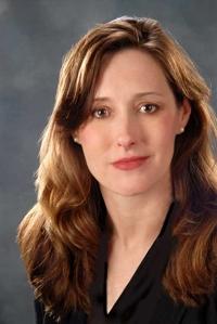 Tanya L. Humphreys, MD