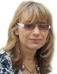 Camila Krysicka Janniger, MD