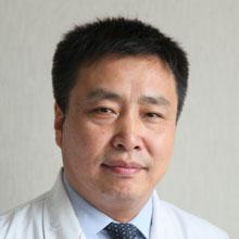 Jianzhong Zhang, MD