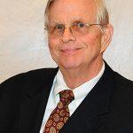 W. Clark Lambert, MD, PhD <br /> Deputy Editor