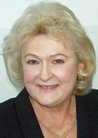 Jasna Lipozencic, MD, PhD