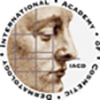 The International Academy of Cosmetic Dermatology