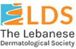 Lebanese Society of Dermatology