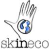International Association of Ecological Dermatology (Eco-Derm)
