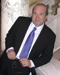 Marc S. Micozzi, MD, PhD