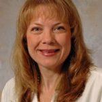 Vesna Petronic-Rosic, MD, MSc <br/> Deputy Editor