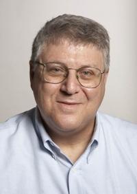 Donald Rudikoff, MD