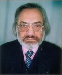 Virendra N. Sehgal, MD