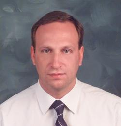 Alexander J. Stratigos, MD