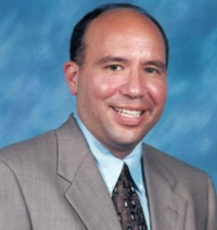 Julian J. Trevino, MD