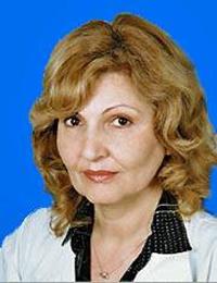 Snejina Vassileva, MD, PhD