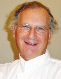 Daniel R. Wallach, MD