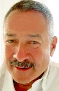 Michael Waugh, MB, FRCP
