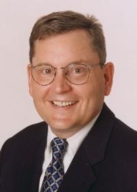 Wm. Philip Werschler, MD