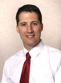 Matthew J. Zirwas, MD