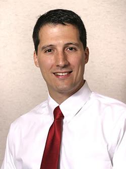 Matthew J. Zirwas, MD