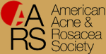 American Acne and Rosacea Society