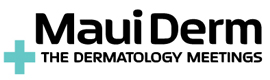 Maui Derm - Upcoming Meetings