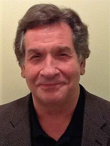 John L. Zeller, MD, PhD