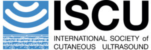 International Society of Cutaneous Ultrasound