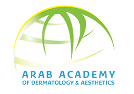 Arab Academy of Dermatology and Aesthetics